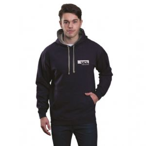UCL Class of 2018 Graduation Hoody